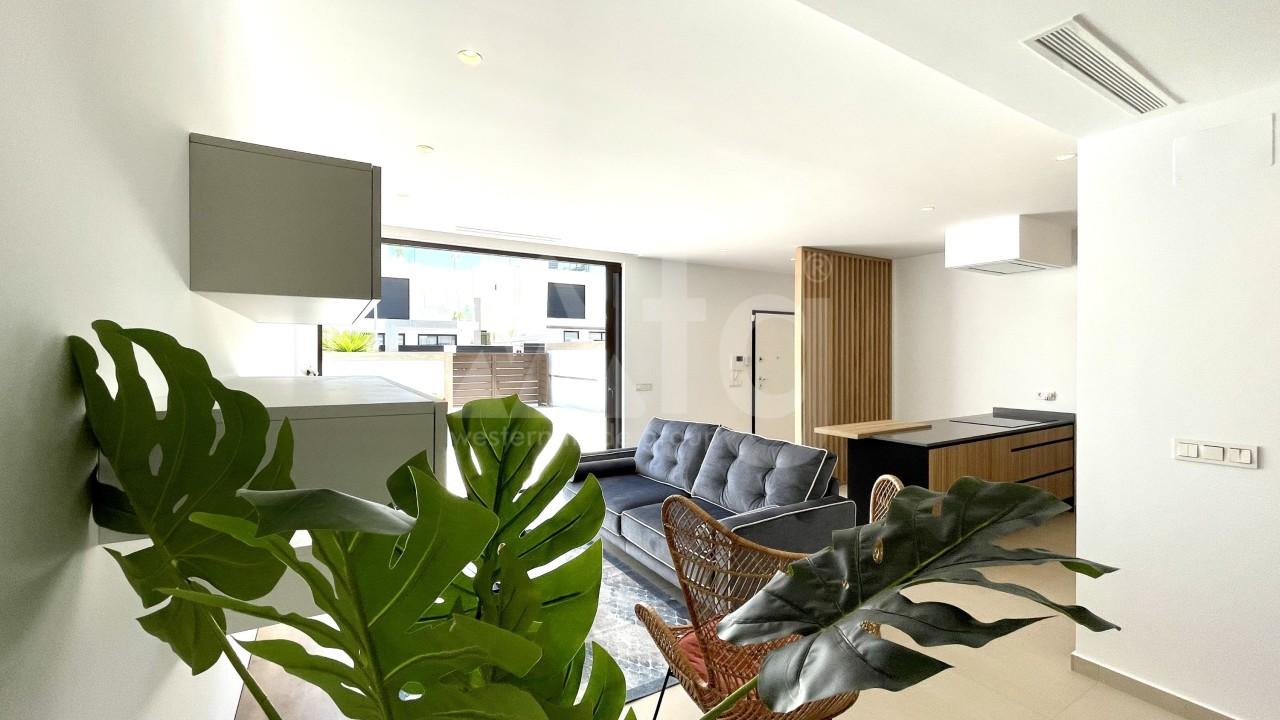 Appartement de 2 chambres à Benijófar - RIK115844 - 4