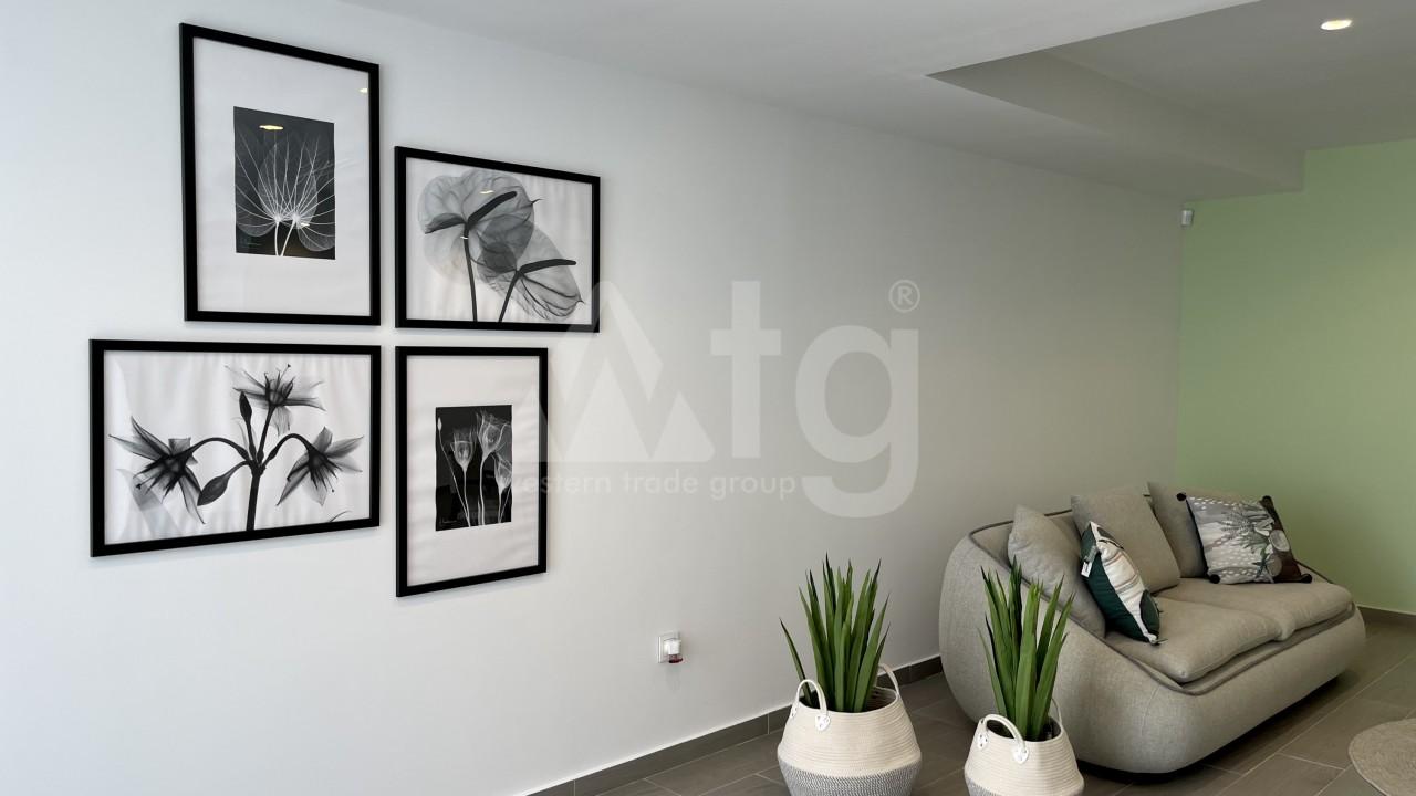 Appartement de 2 chambres à Benijófar - RIK115844 - 5