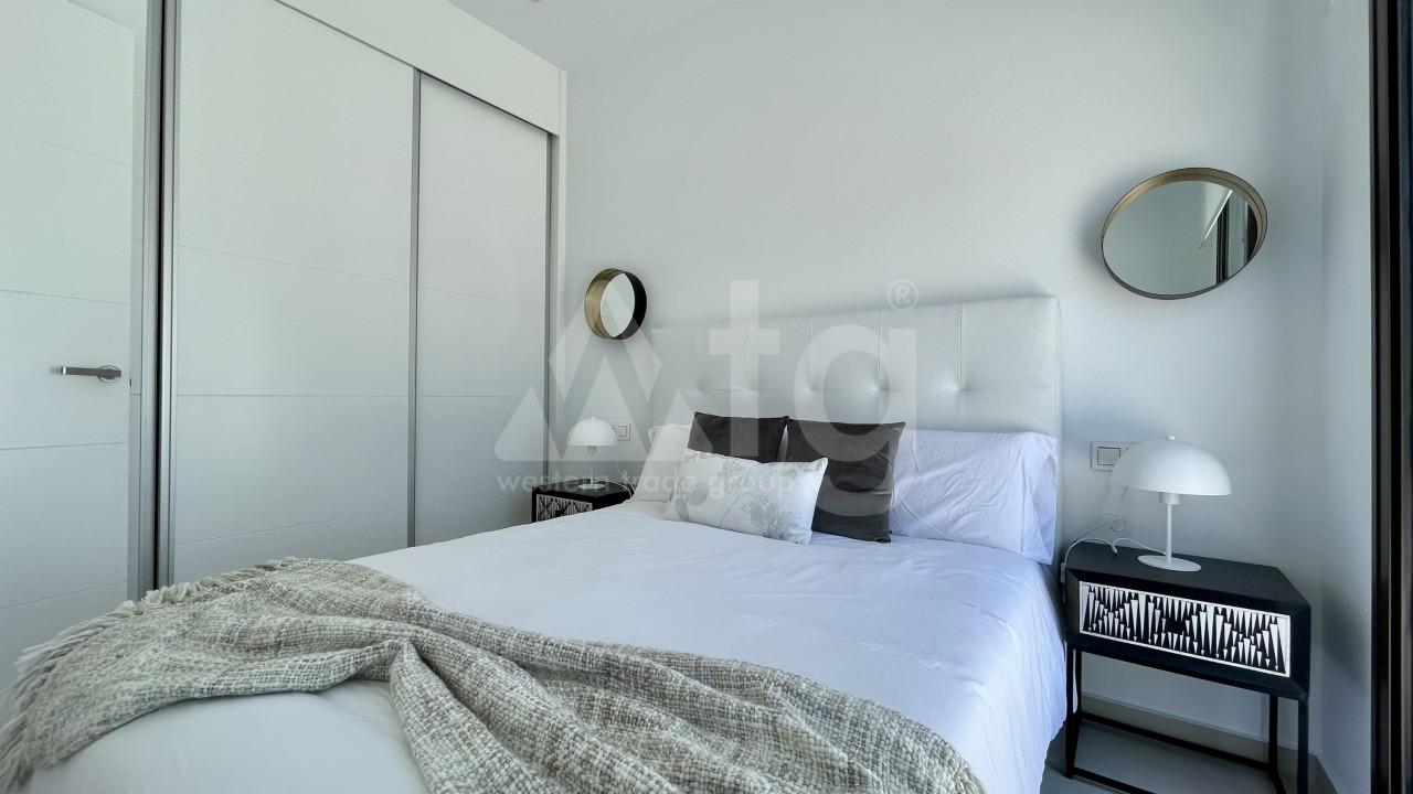 Appartement de 2 chambres à Benijófar - RIK115844 - 9