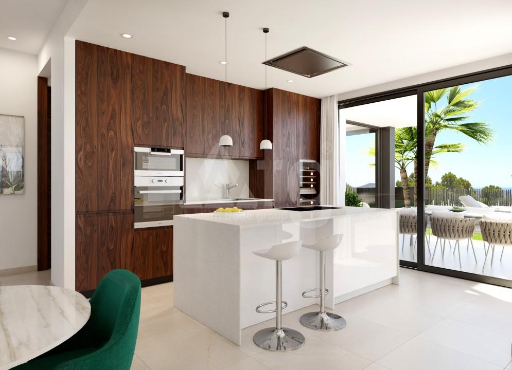 Appartement de 3 chambres à Denia - TRM117903 - 5