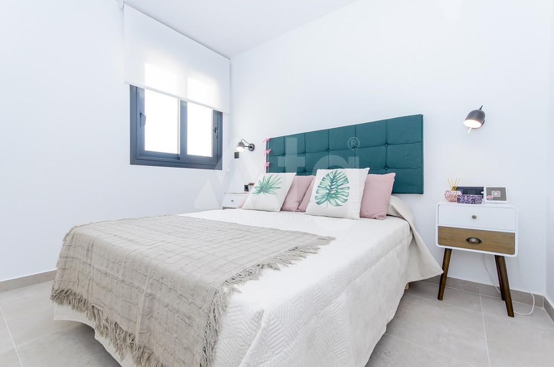 Appartement de 3 chambres à Elche - US6888 - 11