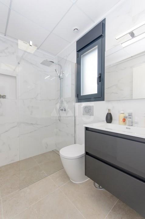Appartement de 3 chambres à Elche - US6888 - 12