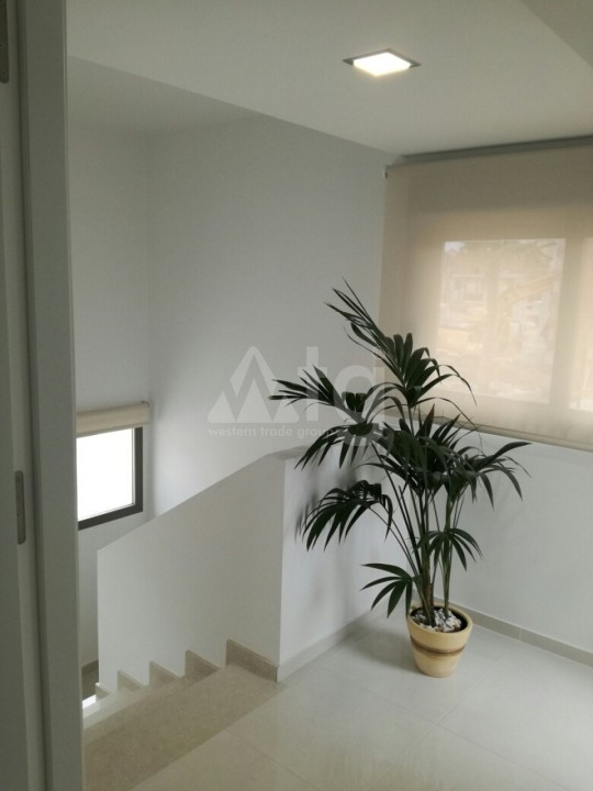 Appartement de 2 chambres à La Manga - GRI115269 - 12