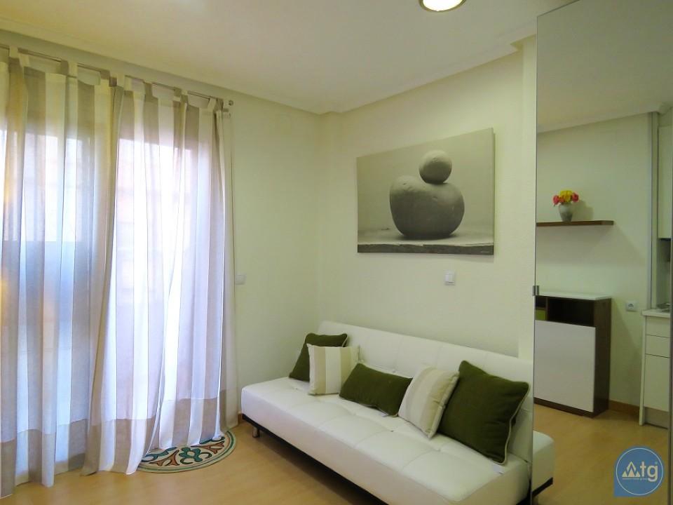 Appartement de 2 chambres à Mil Palmeras - VP114983 - 8
