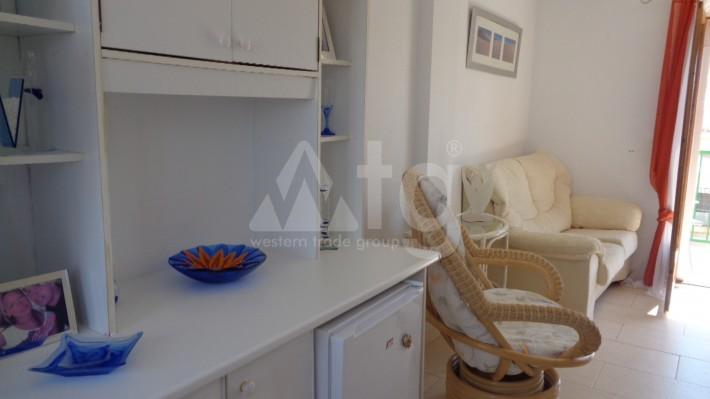 Appartement de 3 chambres à Torrevieja - AG8492 - 6