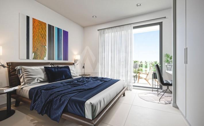 Appartement de 3 chambres à Torrevieja - PT8382 - 4