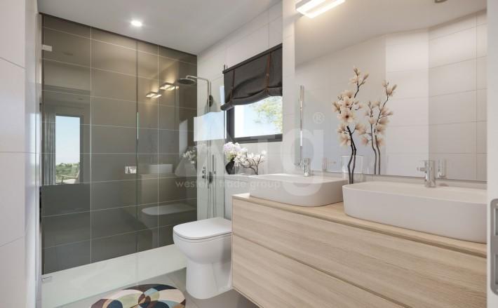 Appartement de 3 chambres à Torrevieja - PT8382 - 5