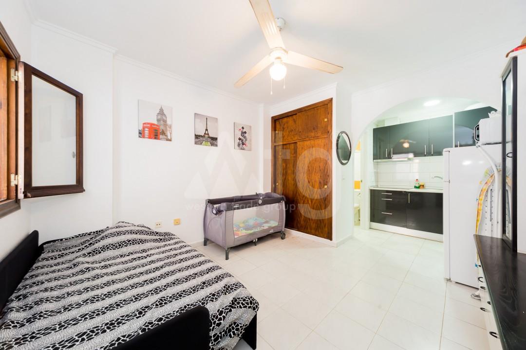 Appartement de 4 chambres à Torrevieja - GDO2742 - 4
