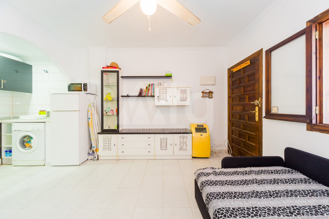 Appartement de 4 chambres à Torrevieja - GDO2742 - 5