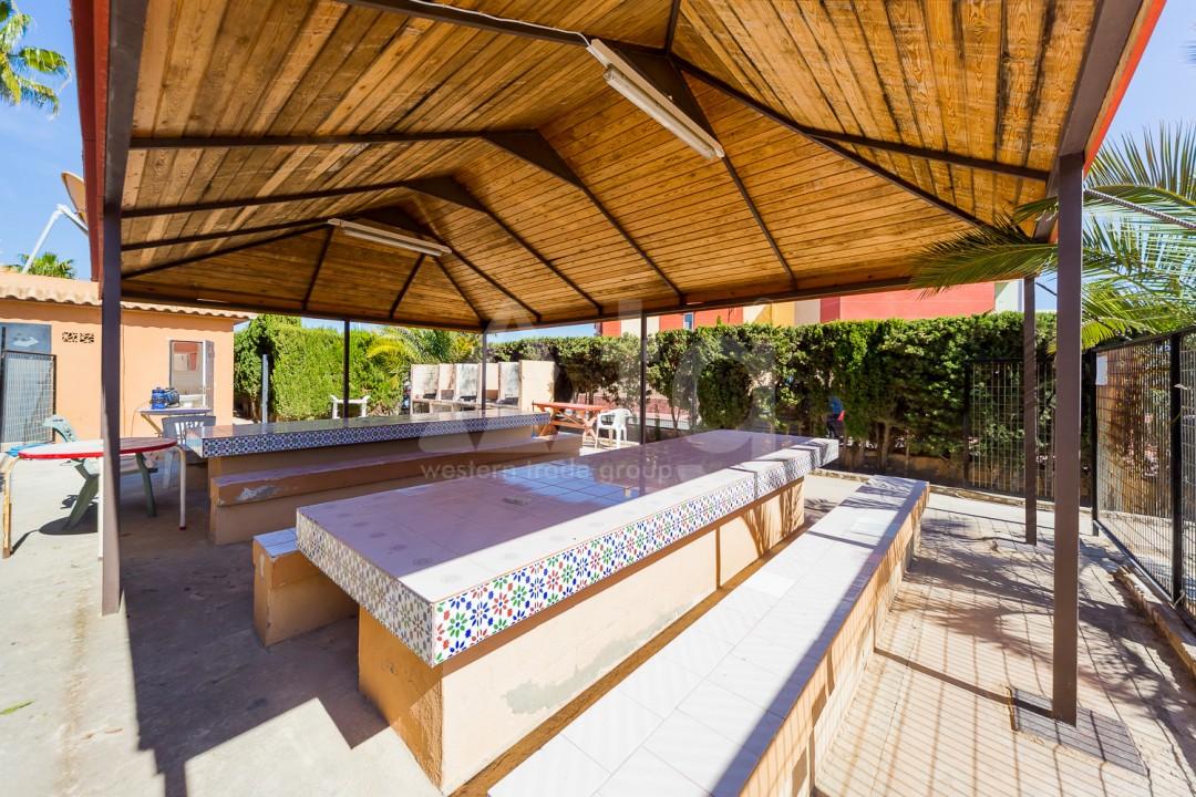 Appartement de 4 chambres à Torrevieja - GDO2742 - 8