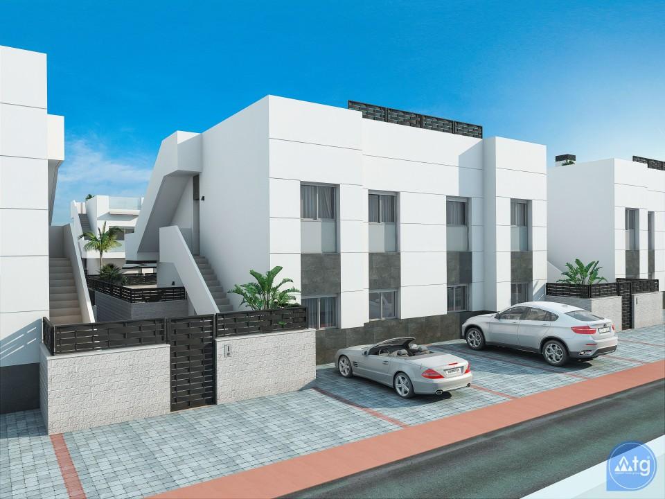 Appartement de 2 chambres à Benijófar - RIK115853 - 21