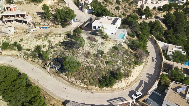 Appartement de 3 chambres à El Campello - MIS117423 - 4