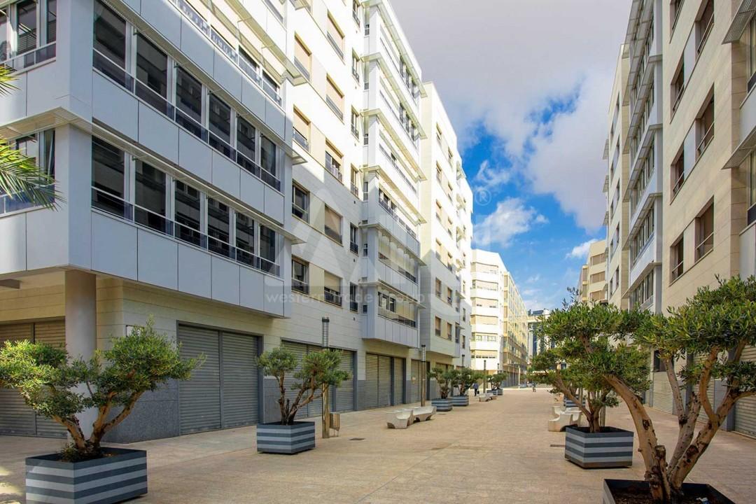 Appartement de 3 chambres à Elche - US6926 - 1