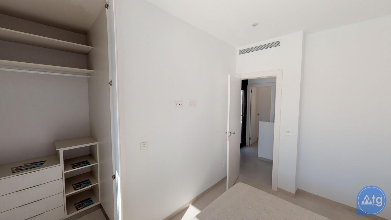 Appartement de 3 chambres à Elche - US6926 - 13