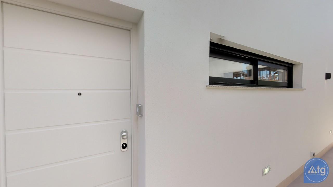 Appartement de 3 chambres à Elche - US6926 - 14