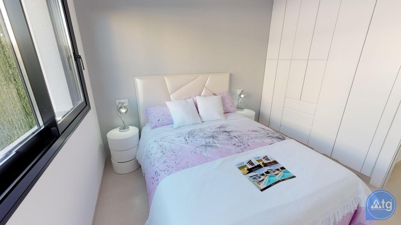 Appartement de 3 chambres à Elche - US6926 - 7