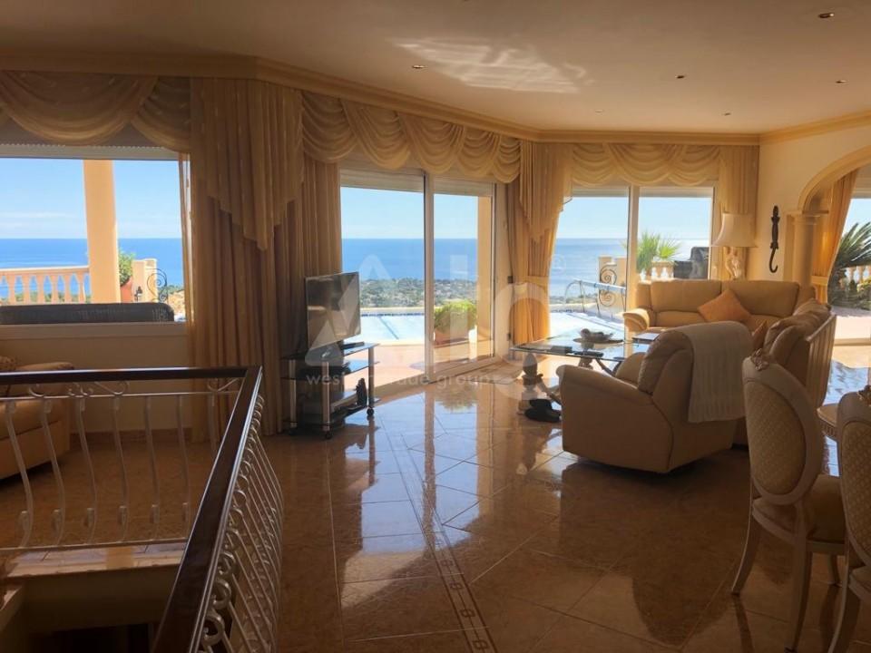Appartement de 2 chambres à Los Dolses - MN6805 - 25