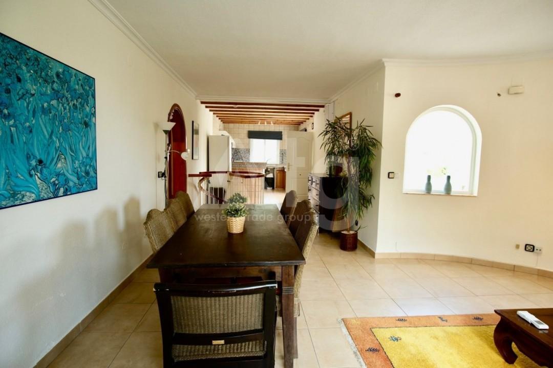 Appartement de 2 chambres à Pilar de la Horadada - OK114200 - 10