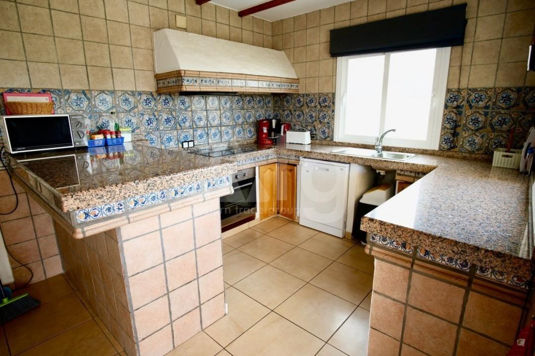 Appartement de 2 chambres à Pilar de la Horadada - OK114200 - 12