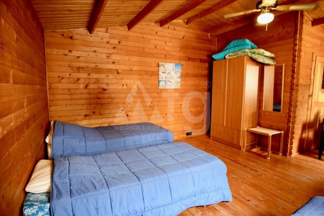 Appartement de 2 chambres à Pilar de la Horadada - OK114200 - 13