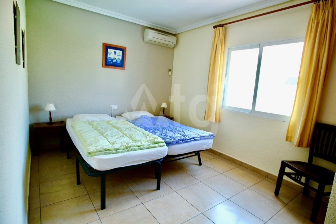 Appartement de 2 chambres à Pilar de la Horadada - OK114200 - 14