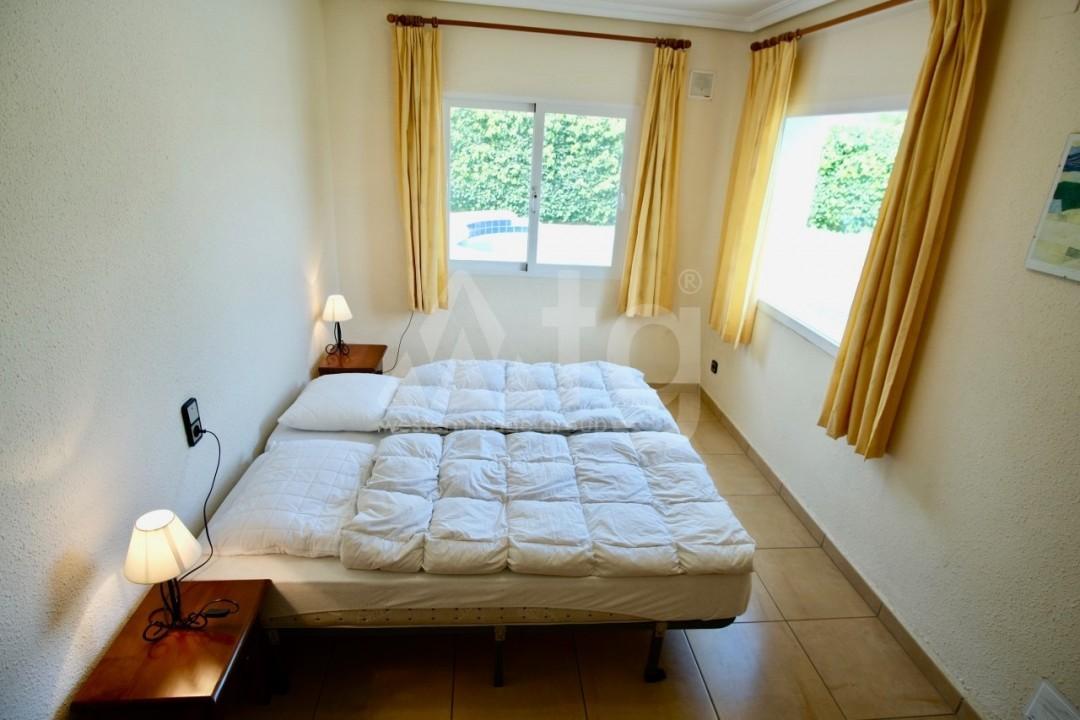 Appartement de 2 chambres à Pilar de la Horadada - OK114200 - 15