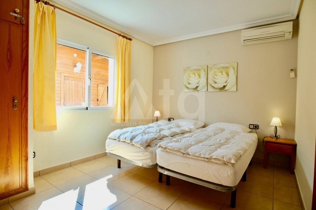 Appartement de 2 chambres à Pilar de la Horadada - OK114200 - 17