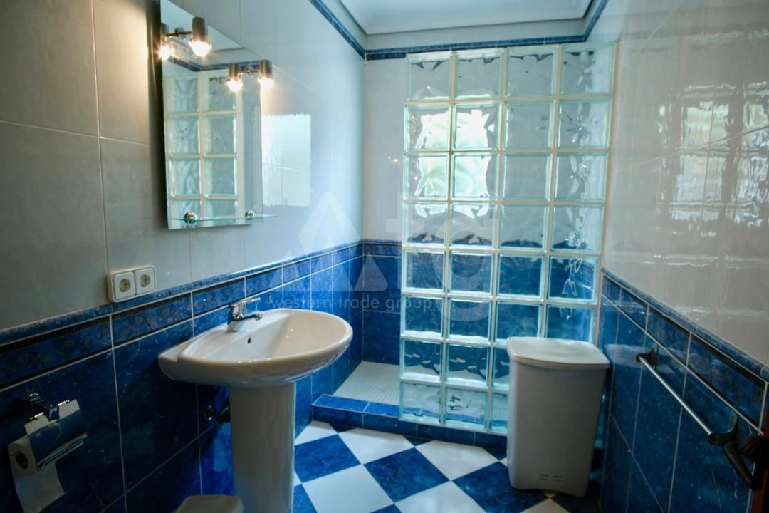 Appartement de 2 chambres à Pilar de la Horadada - OK114200 - 18