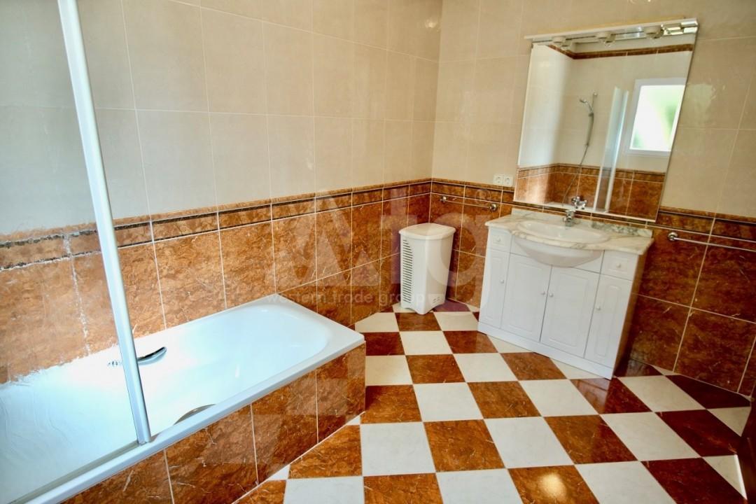 Appartement de 2 chambres à Pilar de la Horadada - OK114200 - 19