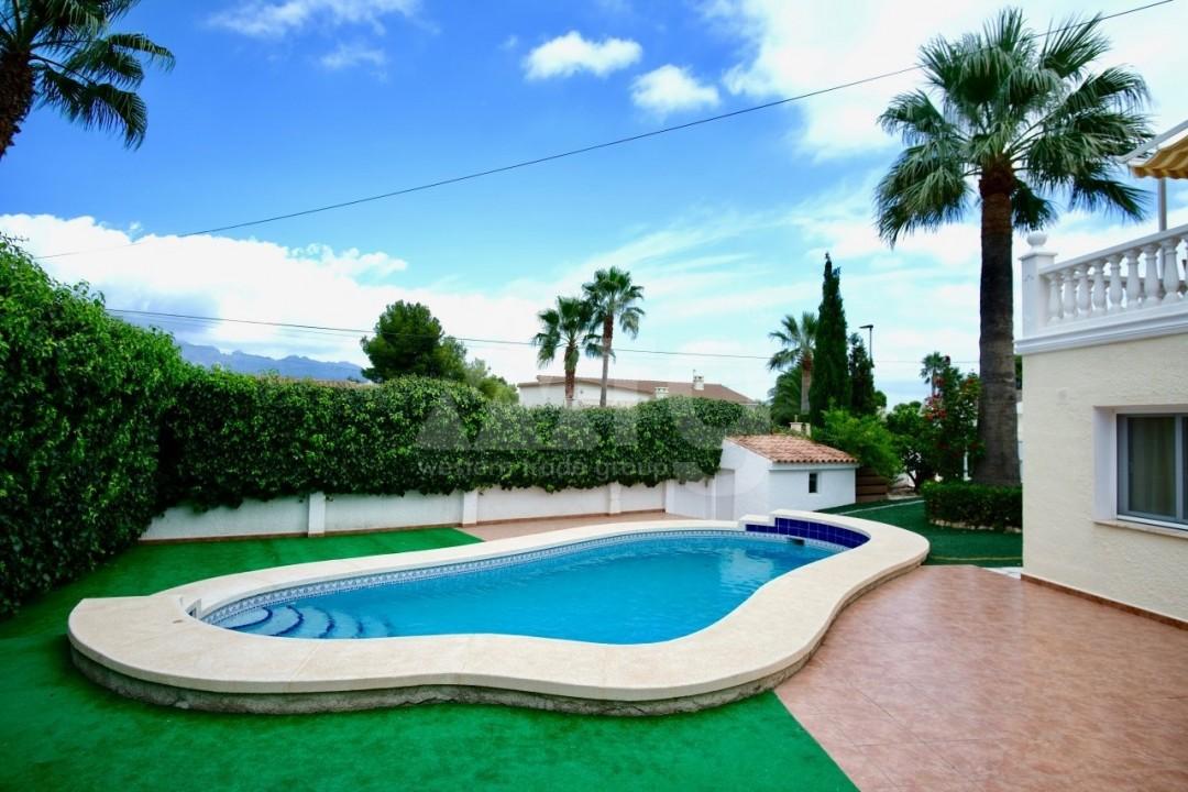 Appartement de 2 chambres à Pilar de la Horadada - OK114200 - 2