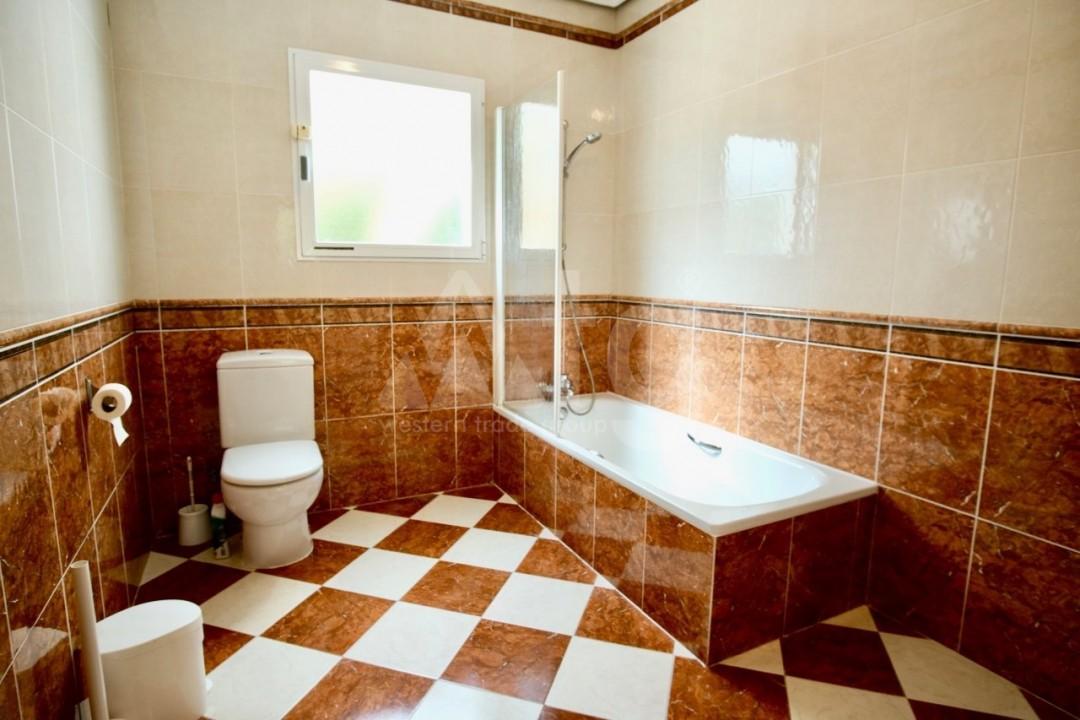 Appartement de 2 chambres à Pilar de la Horadada - OK114200 - 20