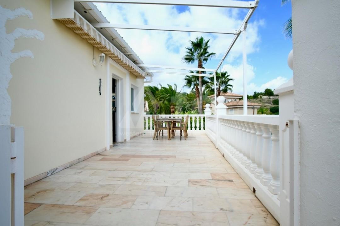 Appartement de 2 chambres à Pilar de la Horadada - OK114200 - 22