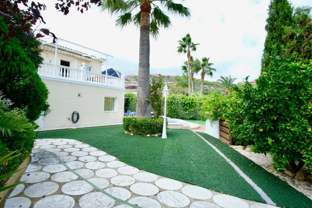 Appartement de 2 chambres à Pilar de la Horadada - OK114200 - 24