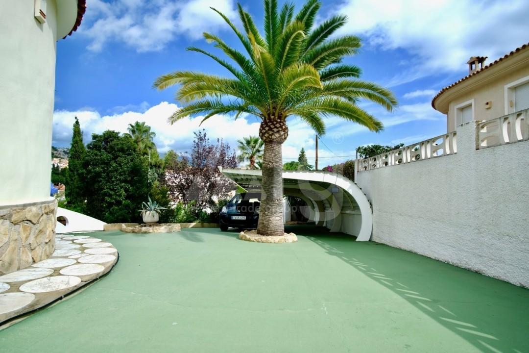 Appartement de 2 chambres à Pilar de la Horadada - OK114200 - 25