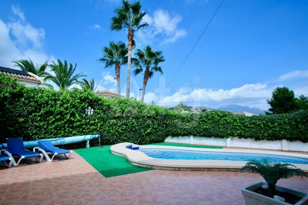 Appartement de 2 chambres à Pilar de la Horadada - OK114200 - 3