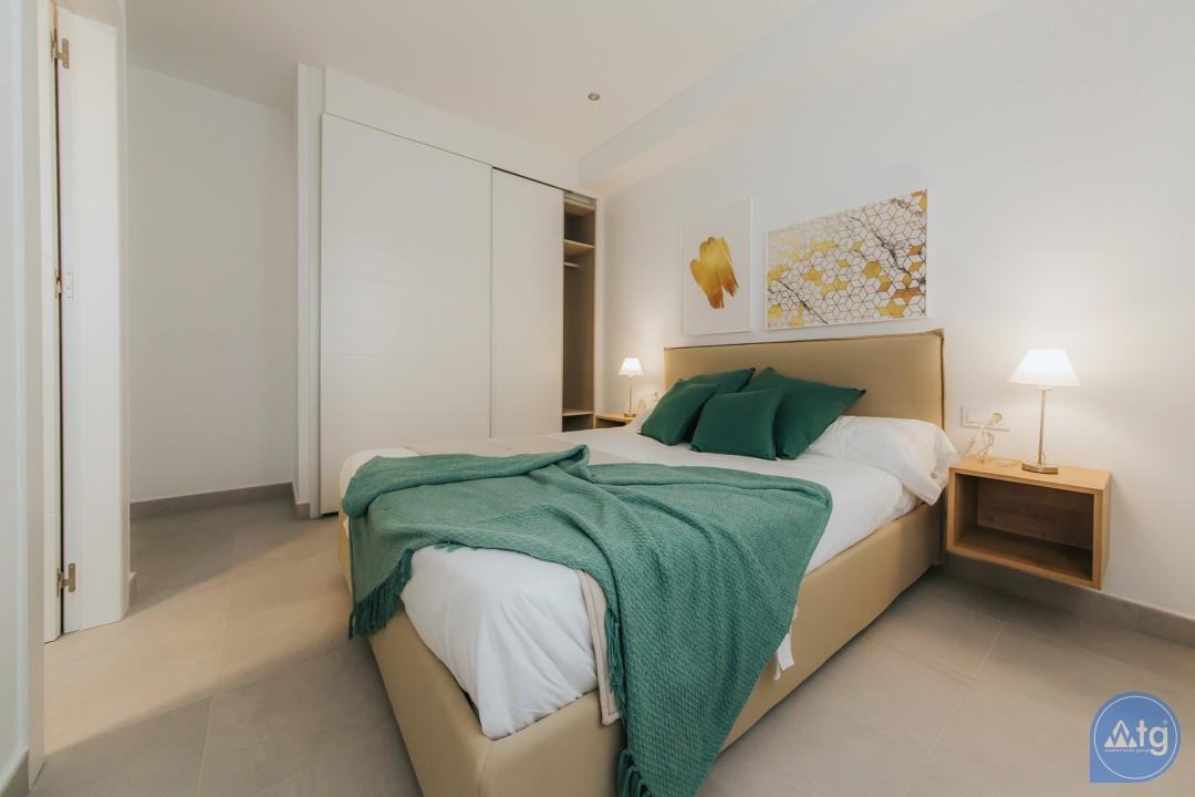 Appartement de 2 chambres à Pilar de la Horadada - OK114200 - 39