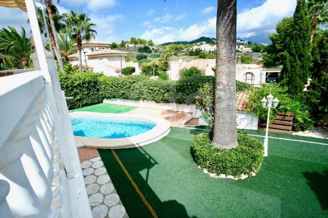 Appartement de 2 chambres à Pilar de la Horadada - OK114200 - 4