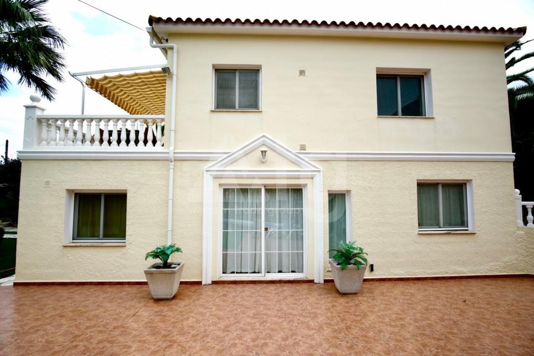 Appartement de 2 chambres à Pilar de la Horadada - OK114200 - 6