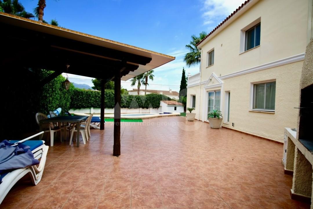 Appartement de 2 chambres à Pilar de la Horadada - OK114200 - 7