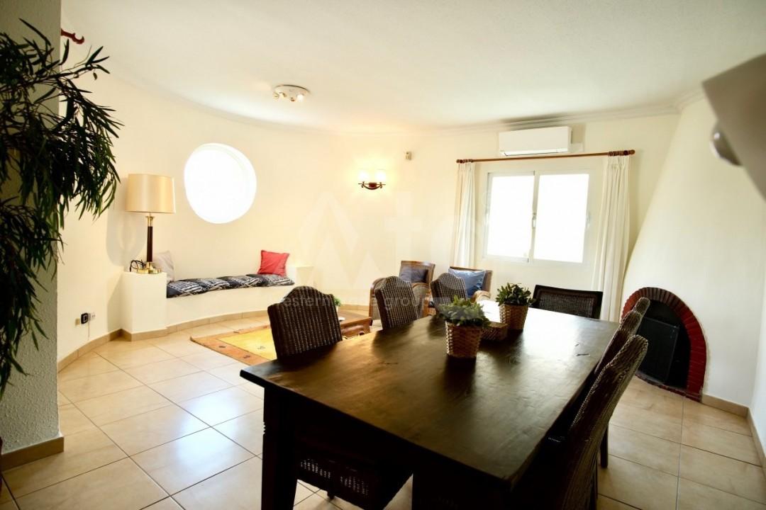Appartement de 2 chambres à Pilar de la Horadada - OK114200 - 9