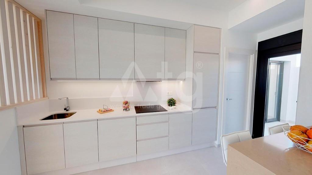 Appartement de 3 chambres à San Pedro del Pinatar - OK8080 - 10