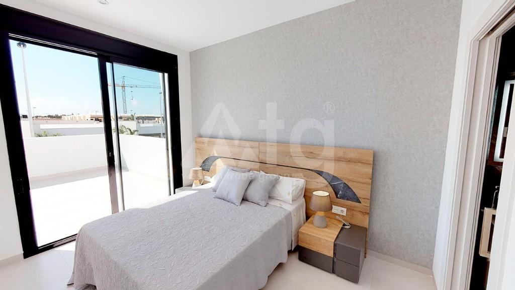 Appartement de 3 chambres à San Pedro del Pinatar - OK8080 - 13
