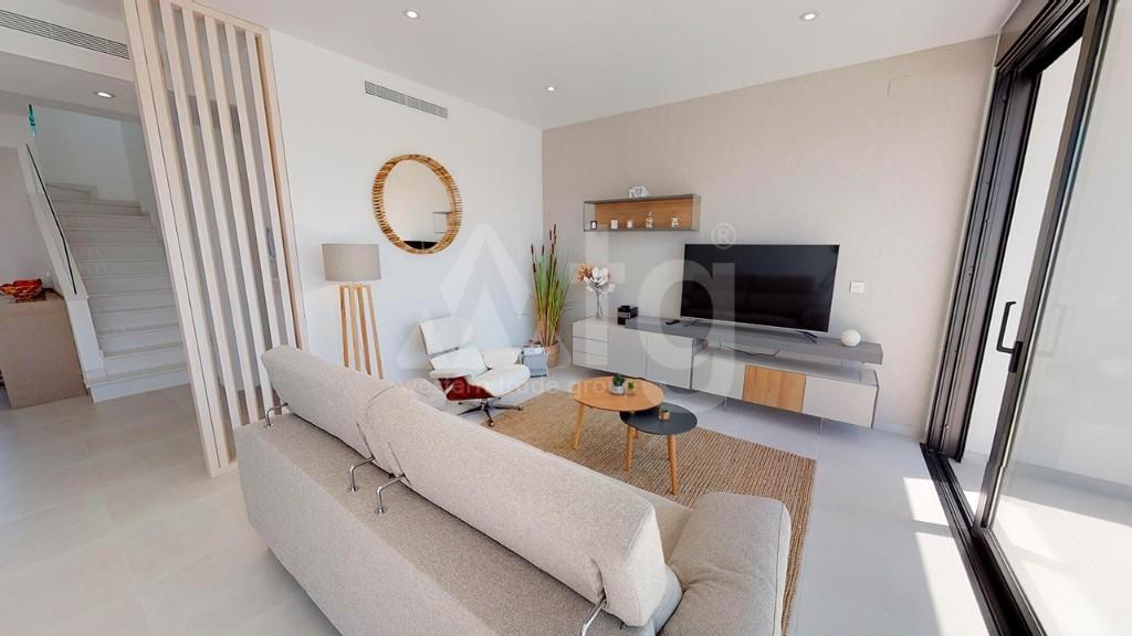Appartement de 3 chambres à San Pedro del Pinatar - OK8080 - 4