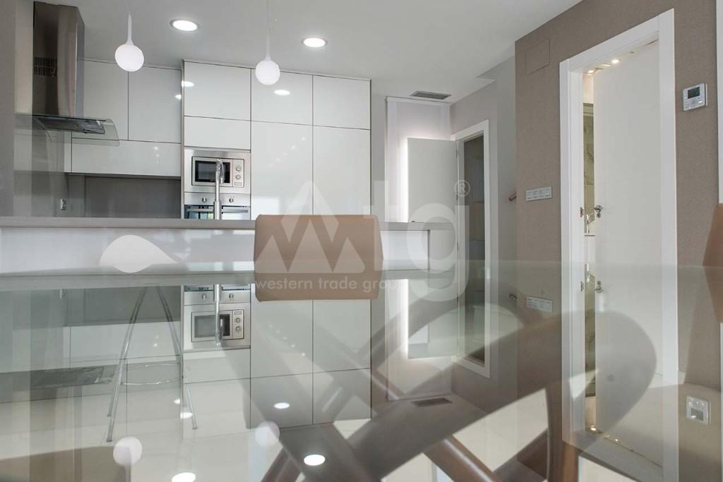 Appartement de 2 chambres à Villamartin - GB7794 - 10
