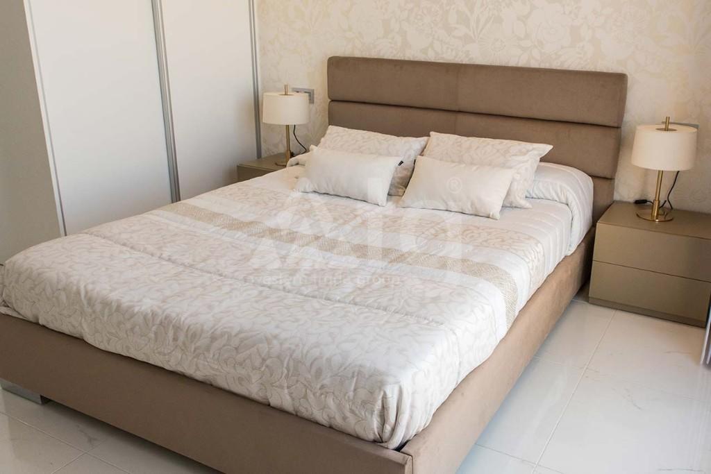 Appartement de 2 chambres à Villamartin - GB7794 - 13