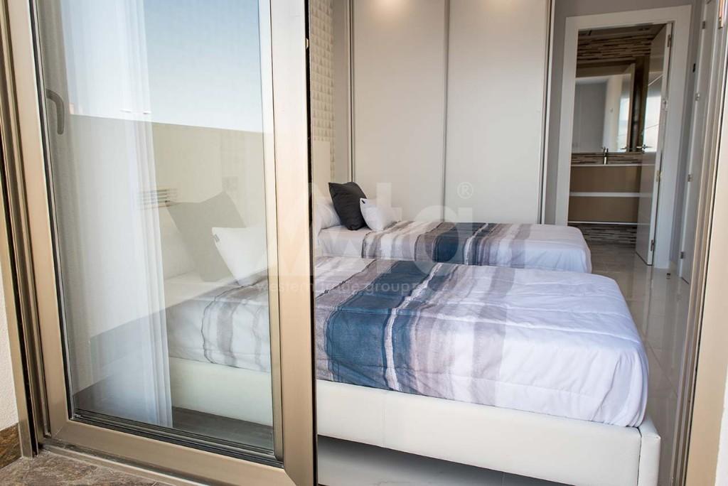 Appartement de 2 chambres à Villamartin - GB7794 - 15