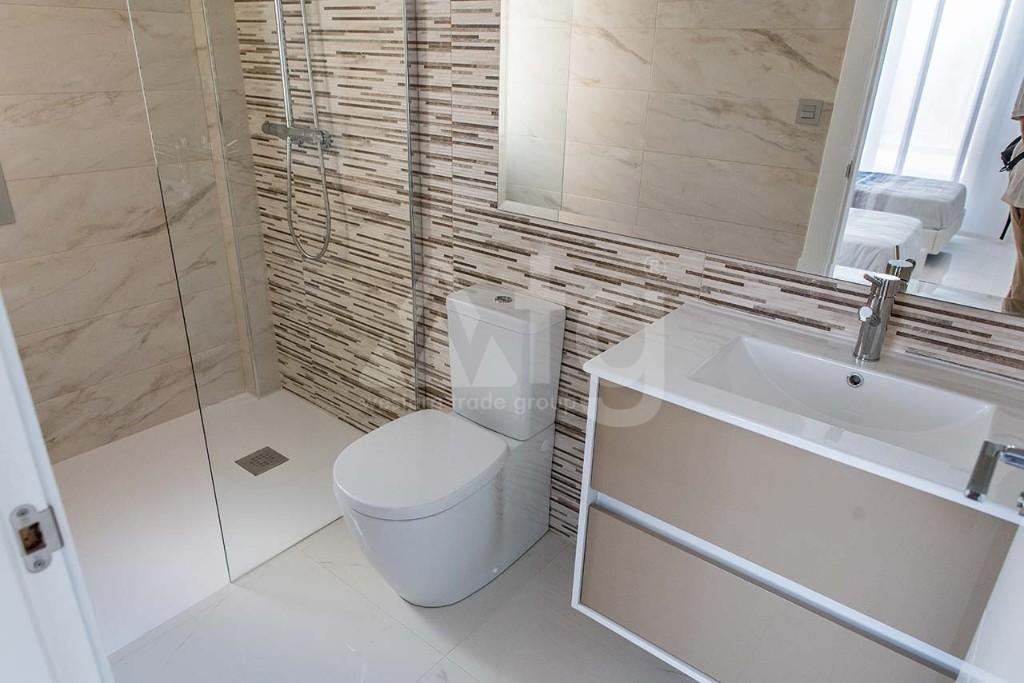 Appartement de 2 chambres à Villamartin - GB7794 - 17