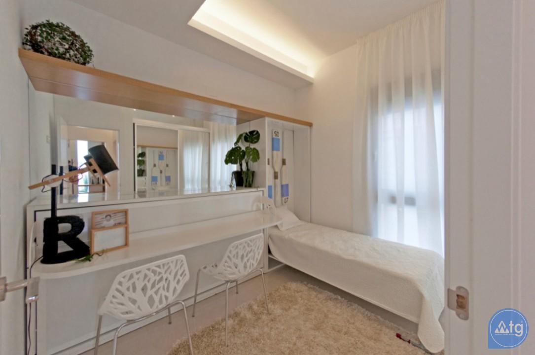 Appartement de 2 chambres à Torrevieja - ARCR0469 - 6