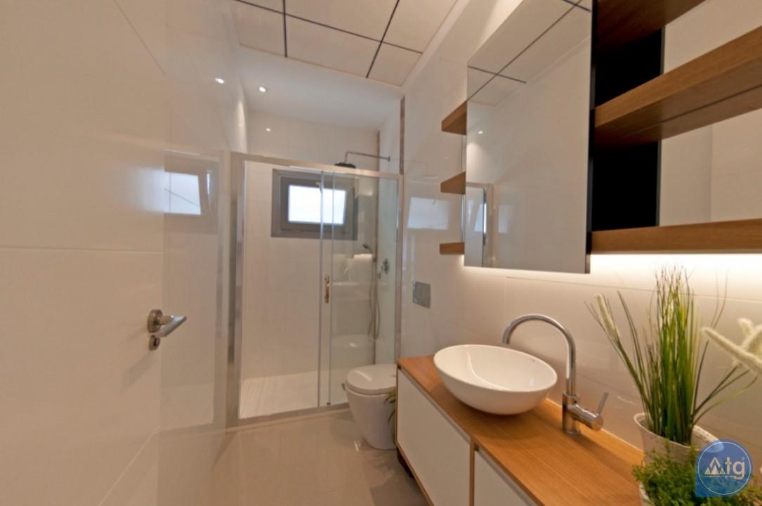 Appartement de 2 chambres à Torrevieja - ARCR0469 - 7