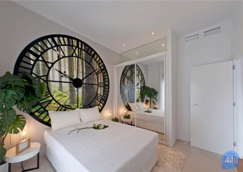 Appartement de 2 chambres à Torrevieja - ARCR0469 - 8